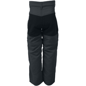 Color Kids Tiggo - Pantalon long Enfant - noir